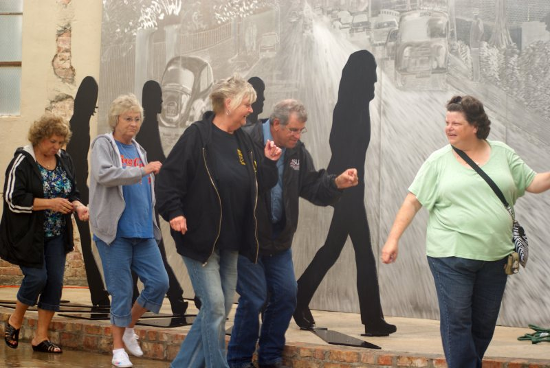 Doing_The_Beatles_Walk.jpg