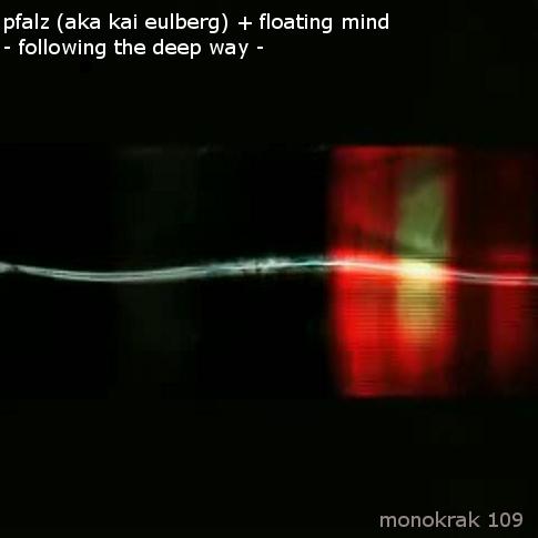 monoKraK 109 cover
