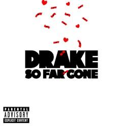 So Far Gone Cover
