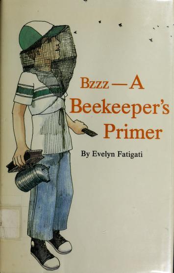 BZZZ by Evelyn Fatigati
