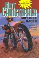Download Dirt bike racer