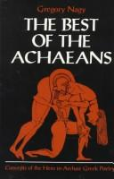 Download The best of the Achaeans