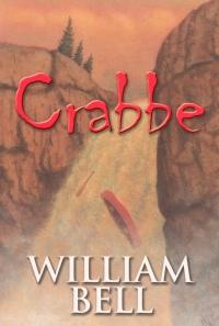 Download Crabbe's journey