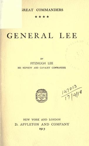 Download General Lee.