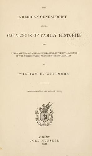 Download Vicissitudes of families, and other essays