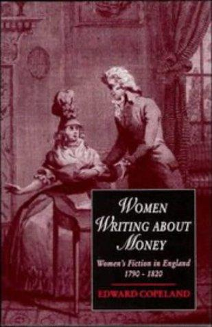 Download Women writing about money