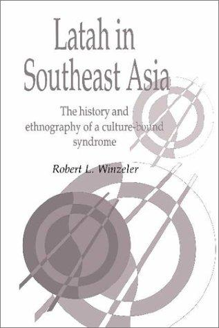 Download Latah in South-East Asia