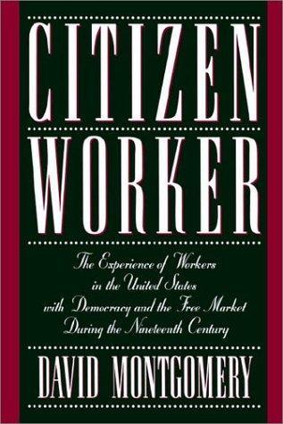 Download Citizen Worker