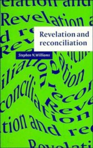 Download Revelation and reconciliation