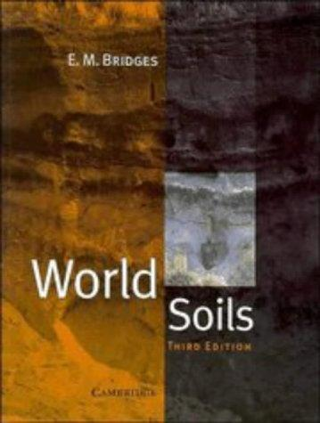 Download World Soils