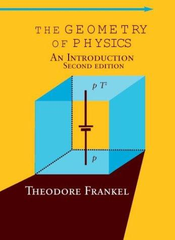 Download The Geometry of Physics