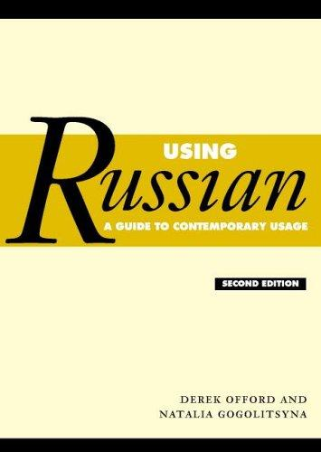 Download Using Russian