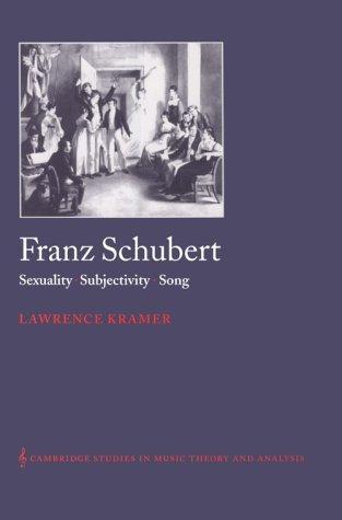 Download Franz Schubert