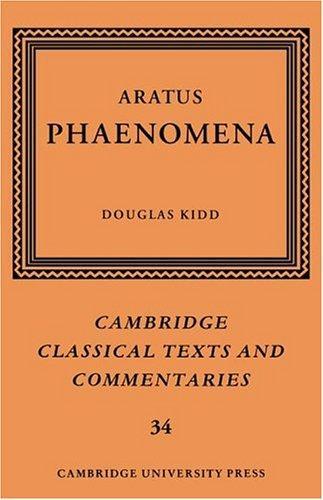 Download Phaenomena