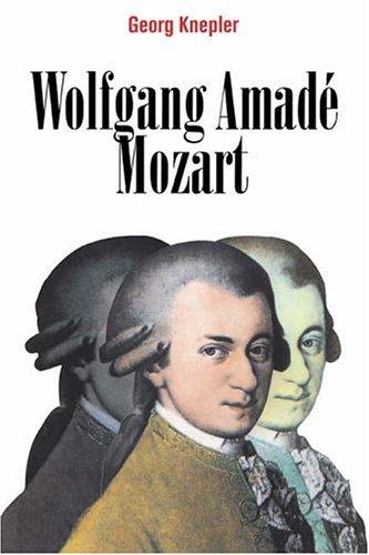 Download Wolfgang Amadé Mozart