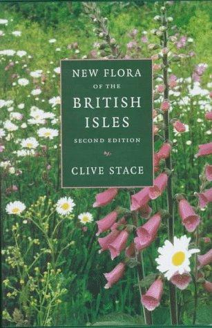 Download New flora of the British Isles