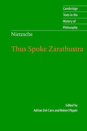 Download Nietzsche