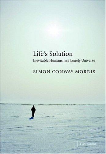 Download Life's Solution
