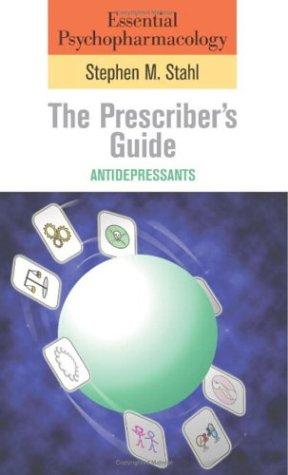Download Essential Psychopharmacology: the Prescriber's Guide