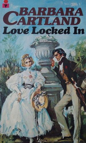 Love locked in