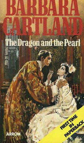 Download The dragon and the pearl