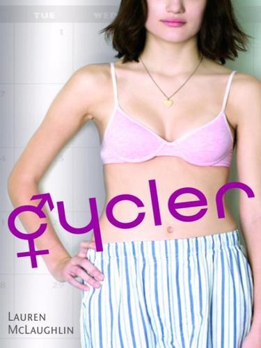 Download Cycler