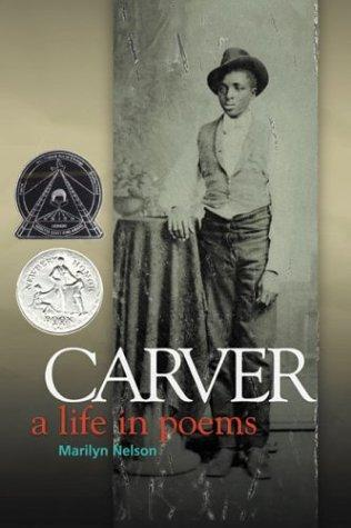 Download Carver, a life in poems