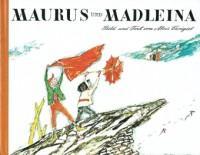 Download Maurus und Madleina
