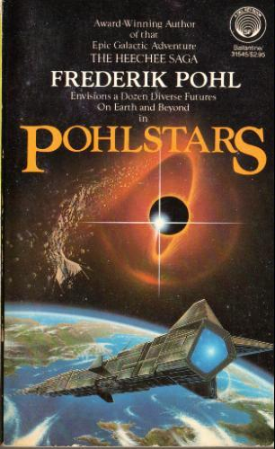 Download Pohlstars