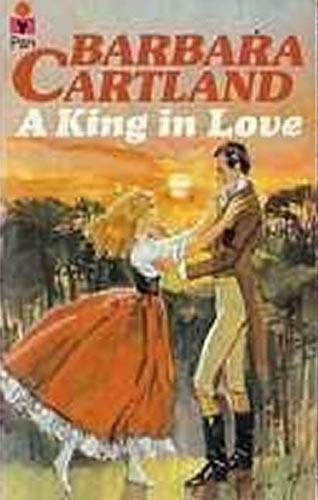 Download King in Love.