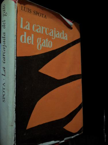 Download LA Carcajada Del Gato