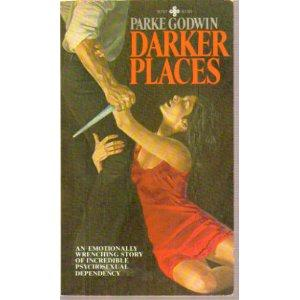 Darker Places by Parke Godwin