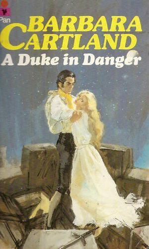 A duke in danger