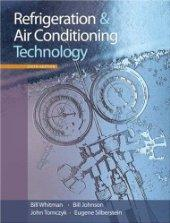 Download Refrigeration and Air Conditioning Technology, 6th Edition