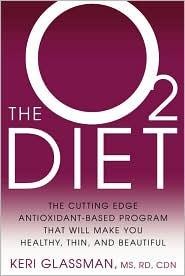 O2 Diet