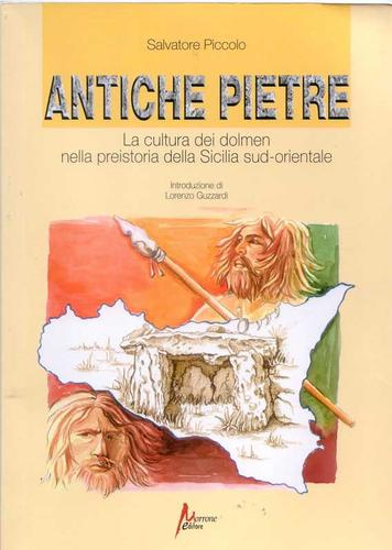 Download Antiche pietre