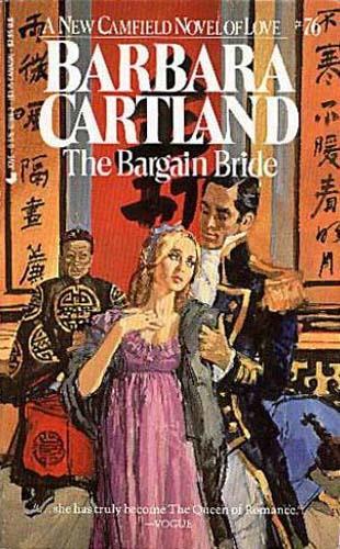 Download Bargain Bride