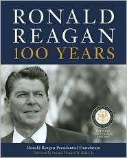 Reagen: 100 Years