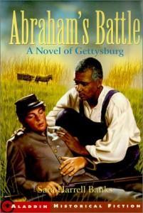 Abraham's Battle