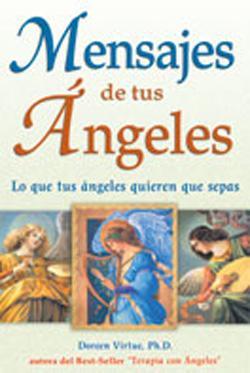 Mensajes de tus ángeles