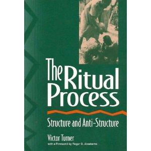 Download The ritual process