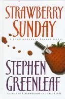 Download Strawberry Sunday