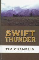 Download Swift thunder
