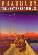Download The Martian chronicles