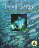 Download Dive to the deep ocean