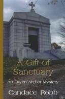 Download A gift of sanctuary