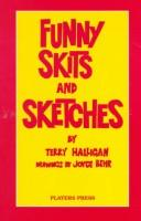 Download Funny skits and sketches