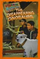 The disappearing dinosaurs