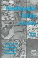 Download Metallographic etching