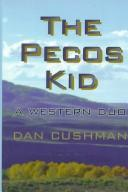 The Pecos Kid